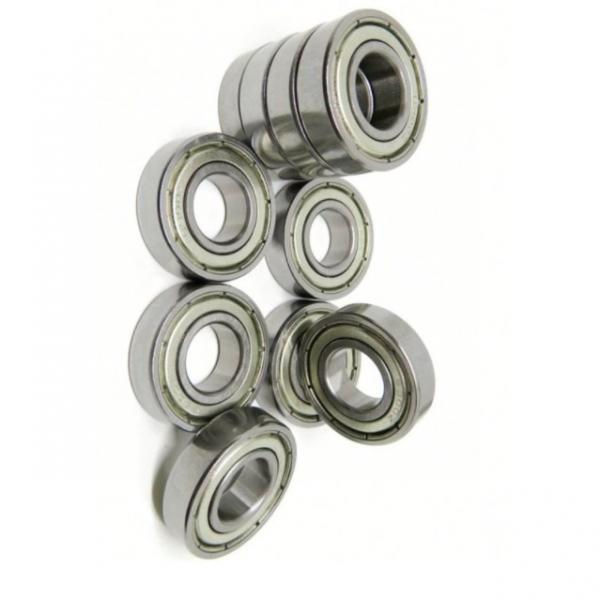 Excellent Quality LM757049A/LM757010 Tapered Roller Bearings 305.054x406.400x63.500mm #1 image