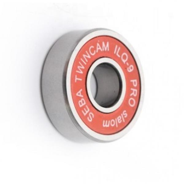 Widely Used Industry Machine Tapered Roller Bearing 30215 #1 image